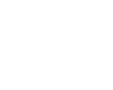 BUILD Initiative: Strong Foundations For Our Youngest Children